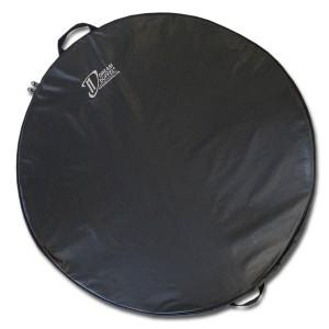 "Tutu Bag - Large (Adult - 40"")"