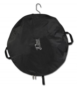Tutu Bag w/ Hanger - Small (Child)