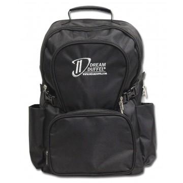 Backpack - Classic Black
