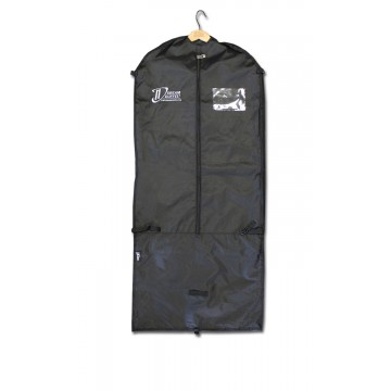 Omnia Garment Bag w/ Hanger - Medium