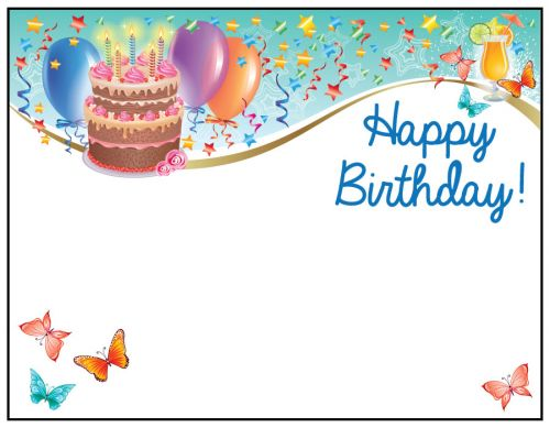 Marvelous Personalized Greeting Card Happy Birthday Greeting Cards Funny Birthday Cards Online Alyptdamsfinfo