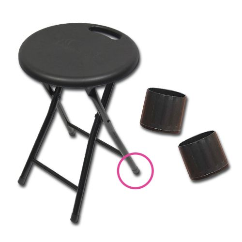 Excellent Folding Stool Foot Replacement Alphanode Cool Chair Designs And Ideas Alphanodeonline