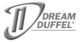 Dream DuffelLLC