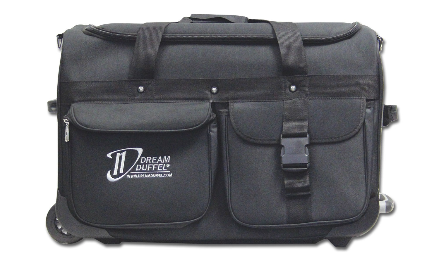 FACTORY SECONDS. Carry-Ons. Garment Bags. Accessories 9daf18803c524