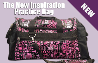 NEW-InspirationBags